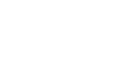 Business Awards