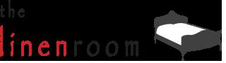 The Linen Room