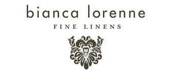 Bianca Lorenne
