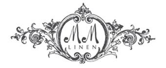 MMLinen