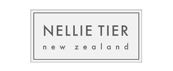 Nellie Tier