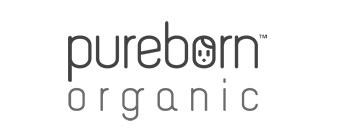 Pureborn Organic