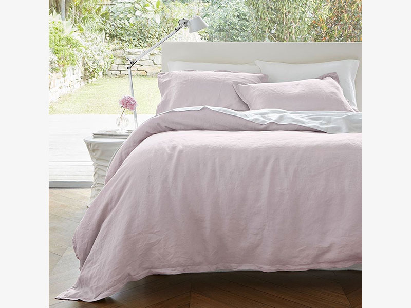 Bedding, Manchester, Homeware, Baby - The Linen Room Taupo