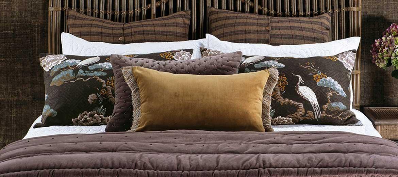 Homeware The Linen Room Taupo Nz, Organic Linen Bedding Nz